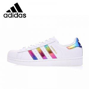 נעלי אדידס נשים