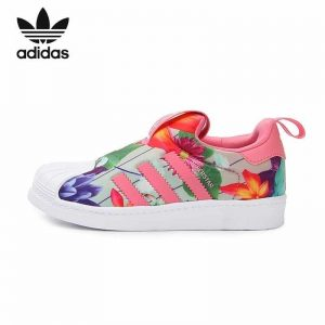 נעלי אדידס לילדים