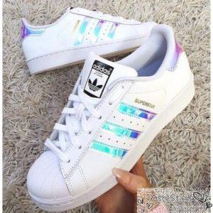 נעלי אדידס אליאקספרס