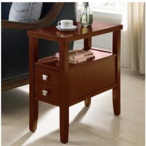 עלי אקספרס רהיטים